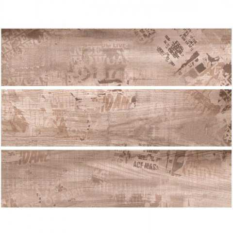 natura-decor-note-Etna 1625x665cm